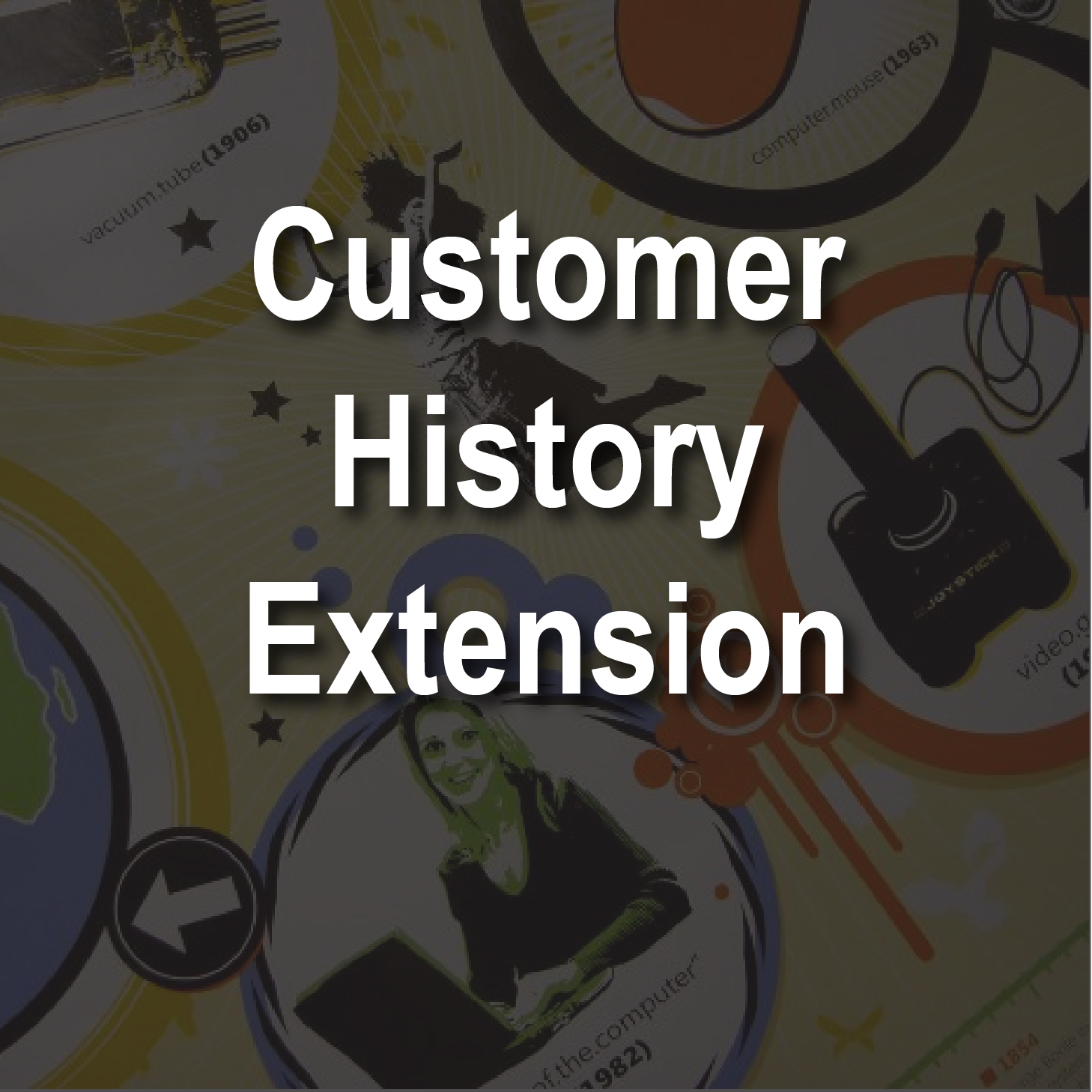history extension History while the university  extension offices in each of the state's 67 counties 12 research and education centers with a total of 20 locations (including.